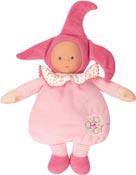 Corolle Docka Elf rosa