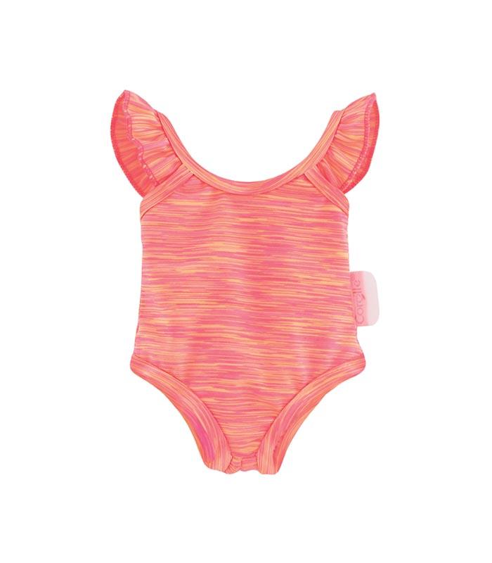 Corolle Dockkläder 36 Swimming Suit