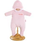 Dockkläder 30 cm Pajamas Pink