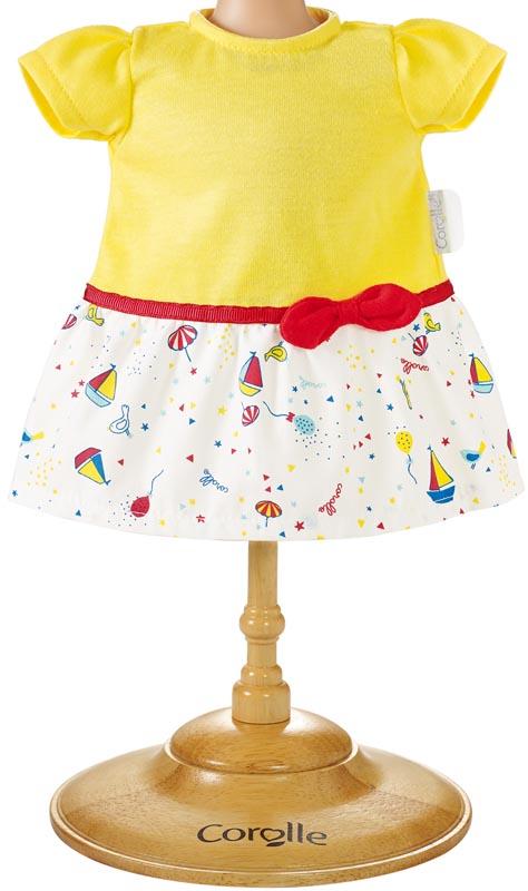 Dockkläder 30 cm Sail Away Dress