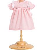 Corolle Dockkläder 30 Dress Candy