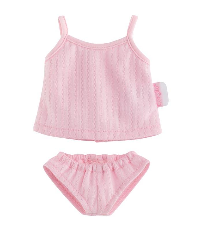 Corolle Dockkläder 36 Underwear