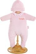 Corolle Dockkläder 36 Pink pyjamas