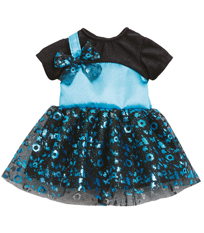 Corolle Dockkläder 36M Ball Dress