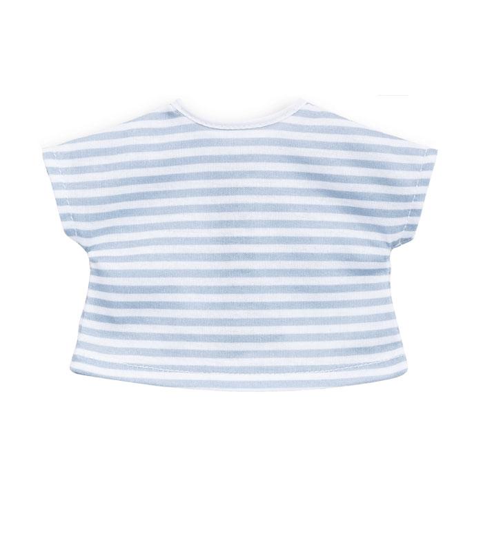 Corolle Dockkläder 36M Striped T-Shirt