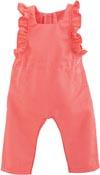 Corolle Dockkläder 36M Overalls Pink