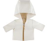 Corolle Dockkläder 36M Raincoat