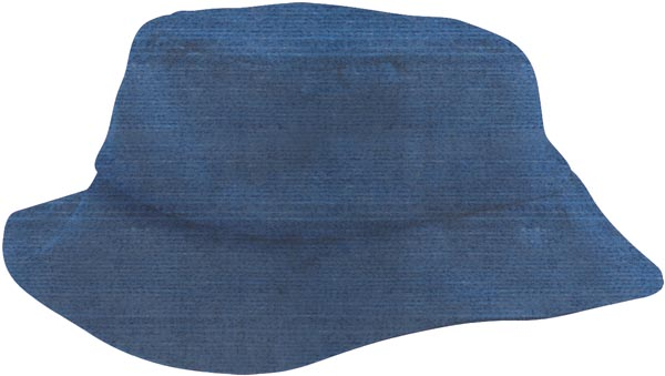 Dockkläder 36M Sun Hat