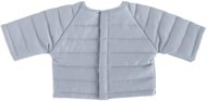 Corolle Dockkläder 36M Padded Jacket Grey