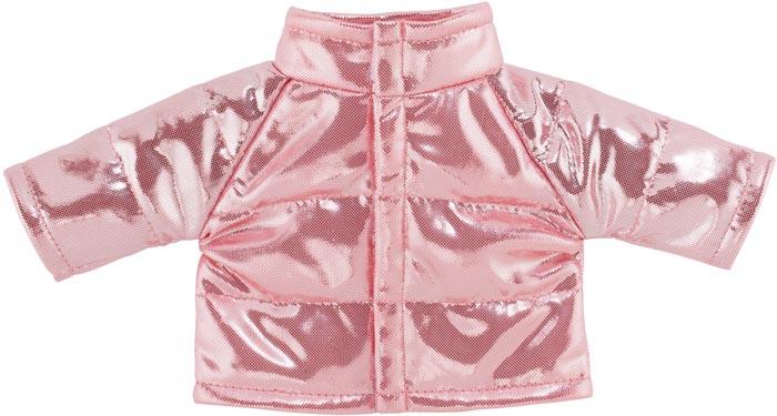 Dockkläder 36M Padded jacket
