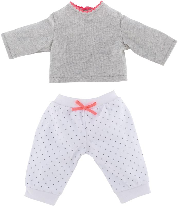 Corolle Dockkläder 36M Pyjamas