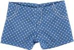 Dockkläder 36M Shorts