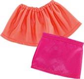 Dockkläder 36M Skirts set