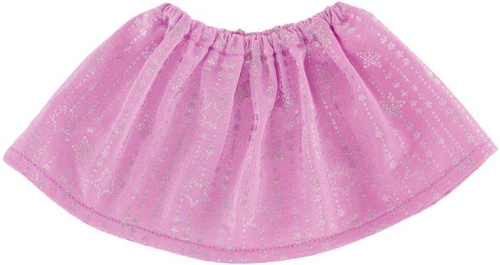 Dockkläder 36M Stars Skirt
