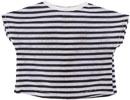 Dockkläder 36M Stripped T-shirt