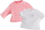 Dockkläder 36M T-Shirt set