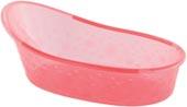 Corolle Docktillbehör Badbalja rosa