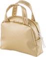 Dockaccessoar väska Bowling bag