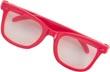 Corolle Dockaccessoar Glasögon rosa