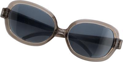 Corolle Dockaccessoar Solglasögon brun