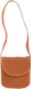 Corolle Dockaccessoar Väska Messenger bag