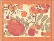 Diskduk Äpplebär