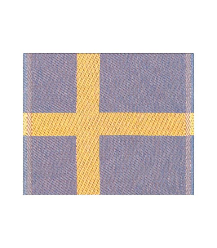 Diskduk Sweden