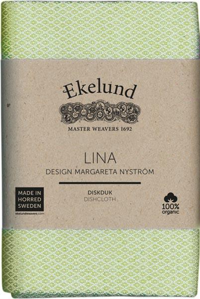 Diskduk Lina Diskduk 04*