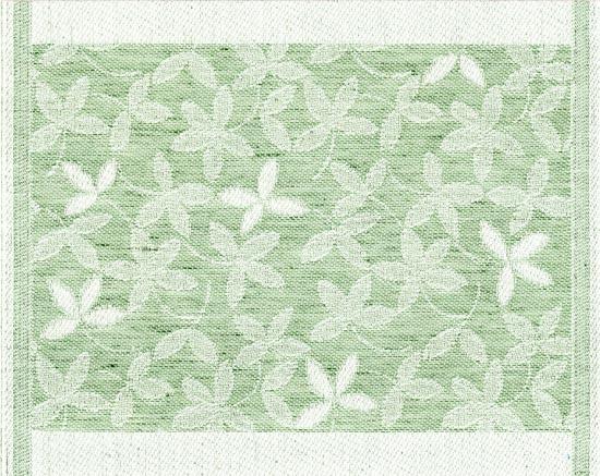 Diskduk Veronica 04 grön