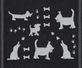 Diskduk Hundliv