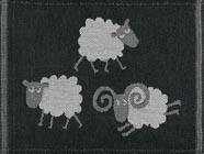 Diskduk Sheep