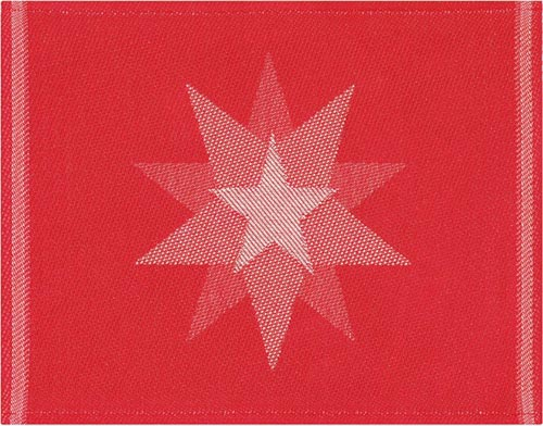 Diskduk Tindra röd*
