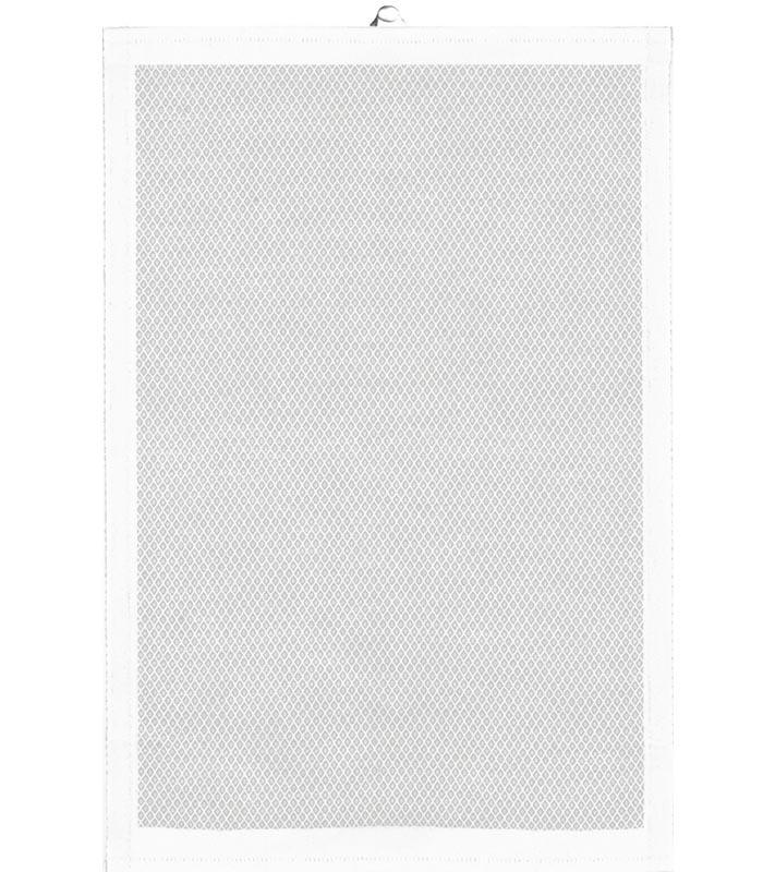 Handduk 35 x 50 cm Linas Handduk 19