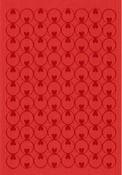 Handduk 35 x 50 cm Rödinge