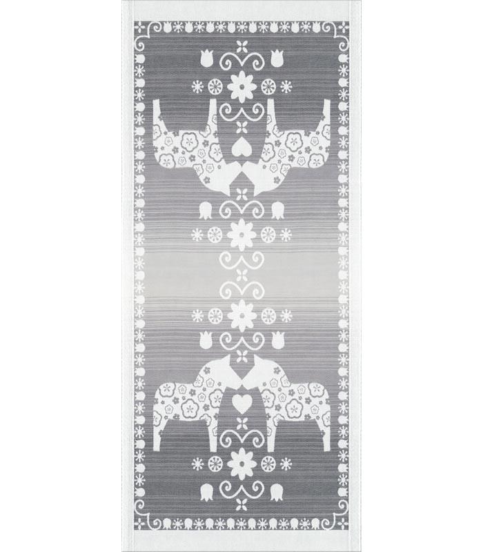 Löpare 35 x 80 cm Dalahorse 091