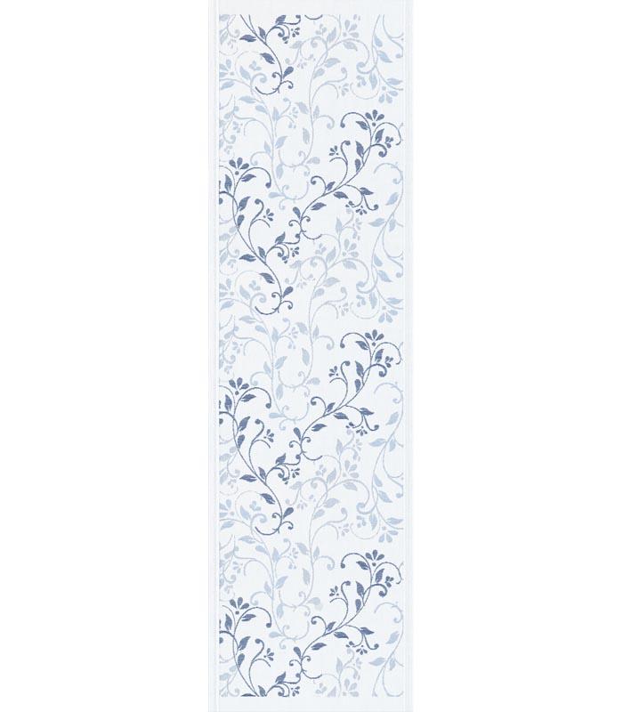 Löpare 35 x 120 cm Slingra 010