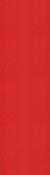 Bordslöpare 35 x 120 cm Marta röd