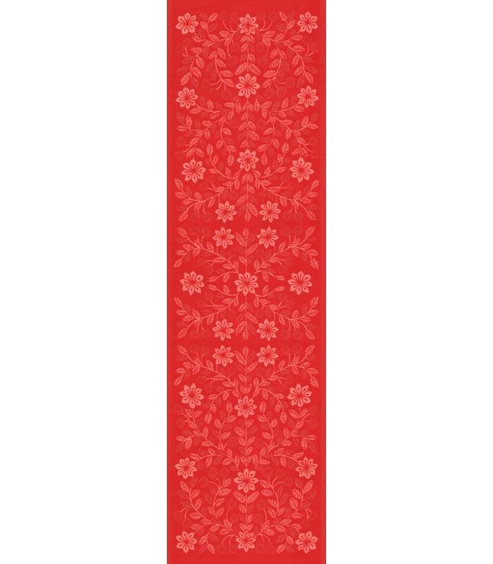 Bordslöpare 35 x 120 cm Rödbo
