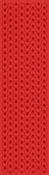 Bordslöpare 35 x 120 cm Rödinge