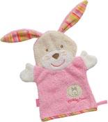 Fehn Badvante Bubbly Crew Hare