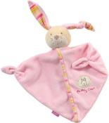 Fehn Snutte Bubbly Crew Hare
