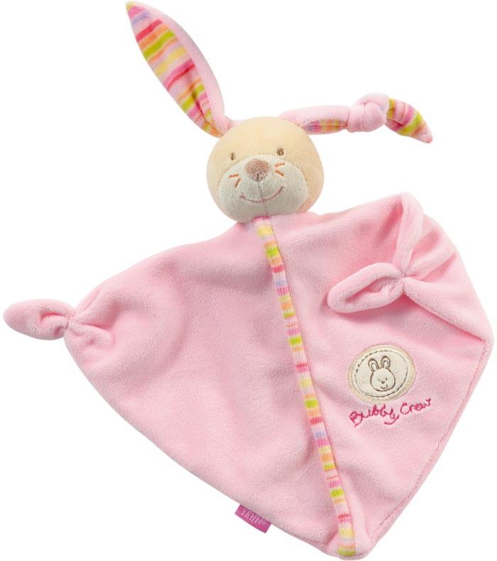 Snutte Bubbly Crew Hare