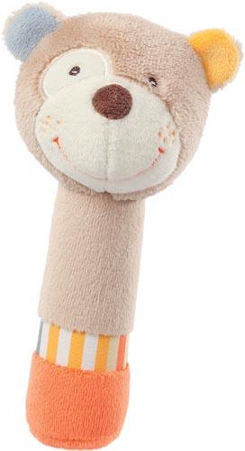 Fehn Gripleksak Monkey Donkey Koala