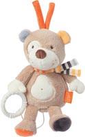Fehn Minispeldosa Monkey Donkey Koala