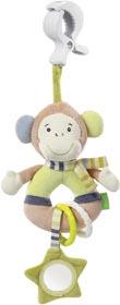Aktivitetsdjur Monkey Donkey Apa