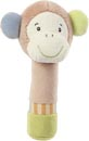 Fehn Gripleksak Monkey Donkey Apa