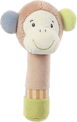 Gripleksak Monkey Donkey Apa