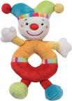 Fehn Ringskallra 70´s Classics clown