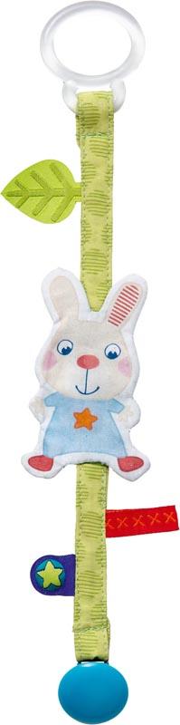 Haba Napphållare Kaninen Flip