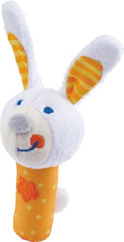 Haba Gripleksak Kanin